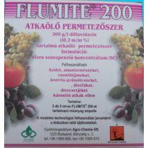 Flumite 200 5 x 5 ml