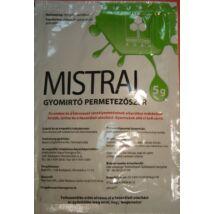 Mistral 700 WDG 50 g