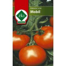 ZKI Mobil paradicsom vetőmag 1 g